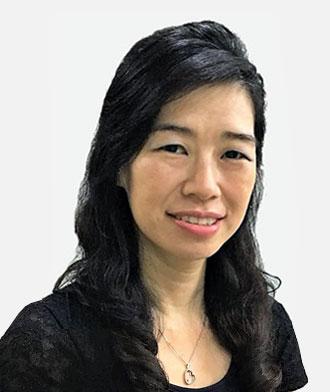 Pit Wah Chung